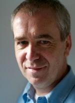 Dave Colour
