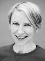 Julie Sharkey